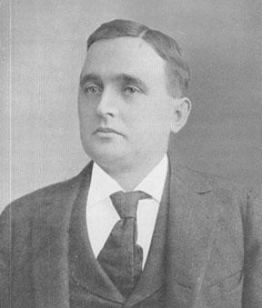 W. A. Griffith
